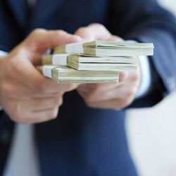 Tips for Managing Bookie Business Finances