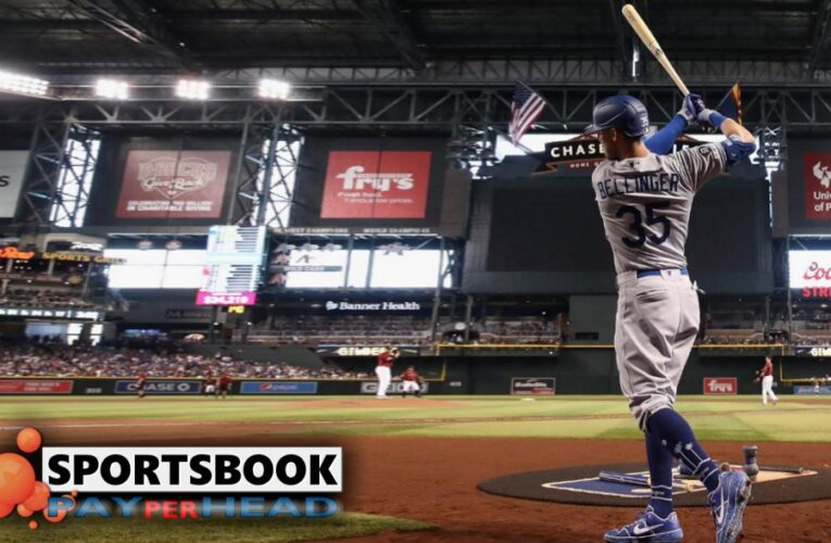 Bookies Need to Offer MLB Betting Variety