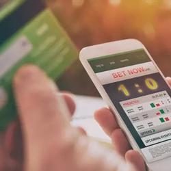Australian Online Sportsbook Operator Gains Access to Iowa Market