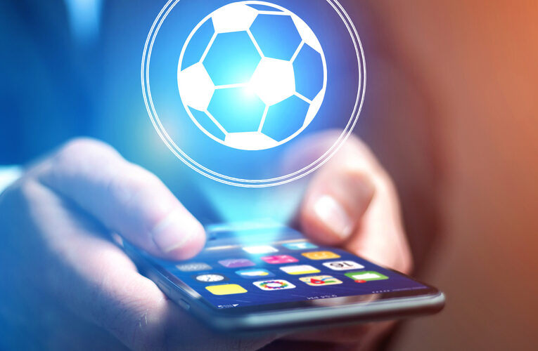 Caesars Sportsbook App Launches in Eight States
