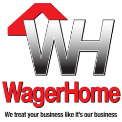 WagerHome