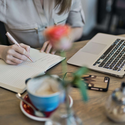 Top Tips for Writing Content that Converts