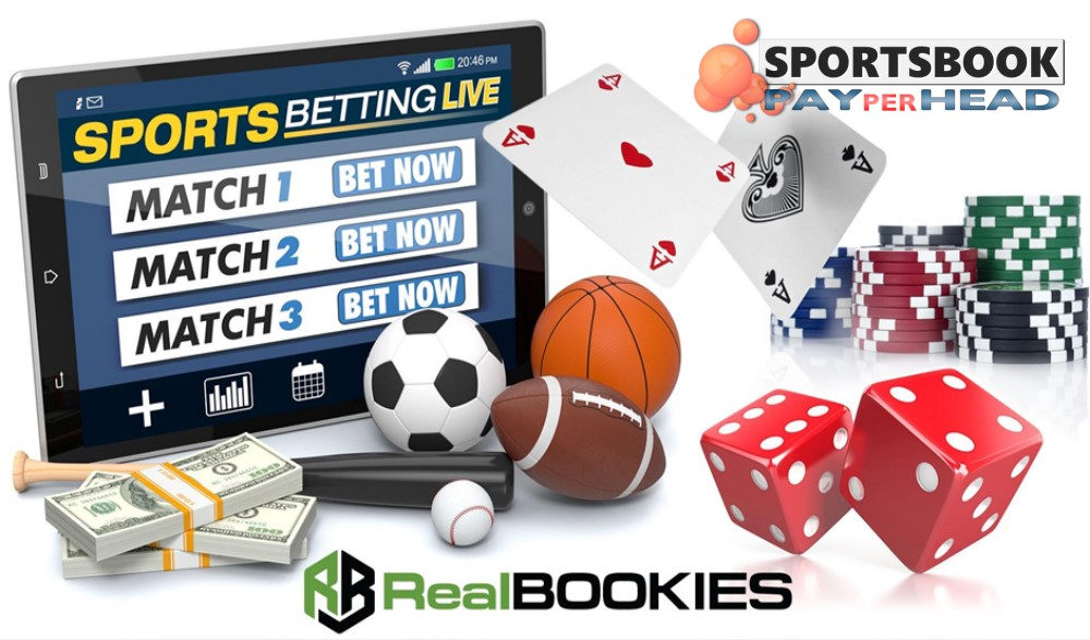 Living Your Bookie Life