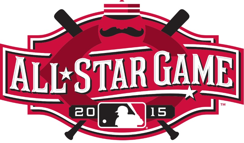 MLB Betting: 2015 MLB All-Star Game History