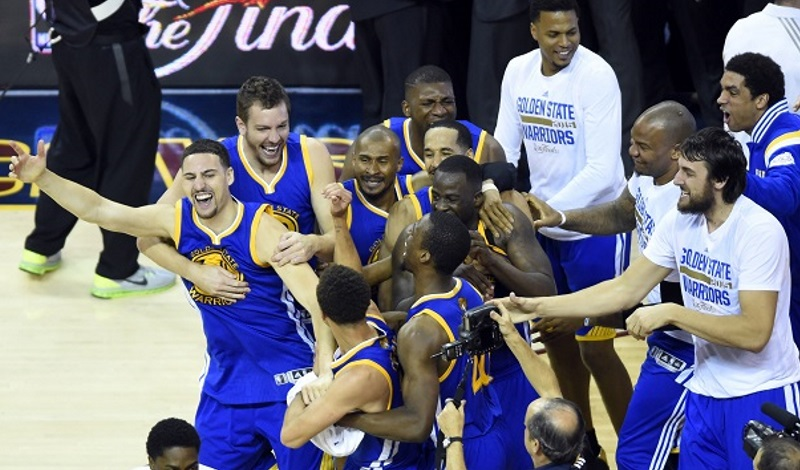 NBA Betting Tips – NBA Betting Update