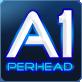 A1PPH.com