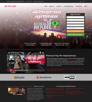ABCperhead.com