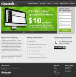 StandardPerHead.com