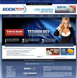 BookemDirect.com