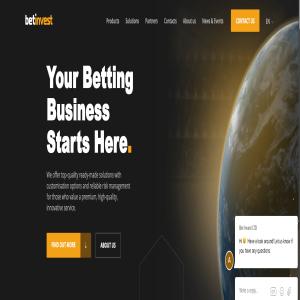 BetInvest.com