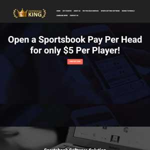 PayPerHeadKing.com