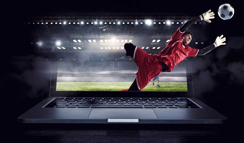 How to Manage Payments with Sportsbook PPH