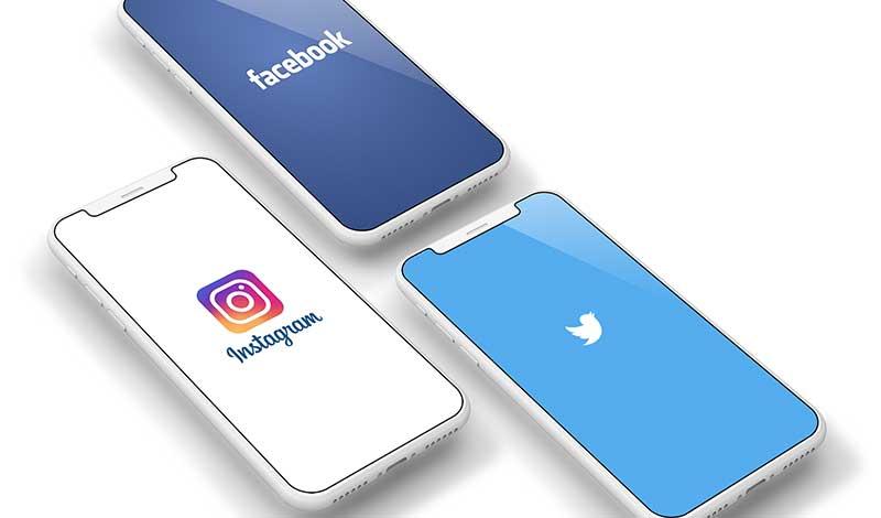 How to Do Social Media Sportsbook Marketing