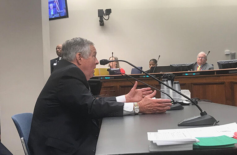 Louisiana Sports Betting Will Not Happen in 2021