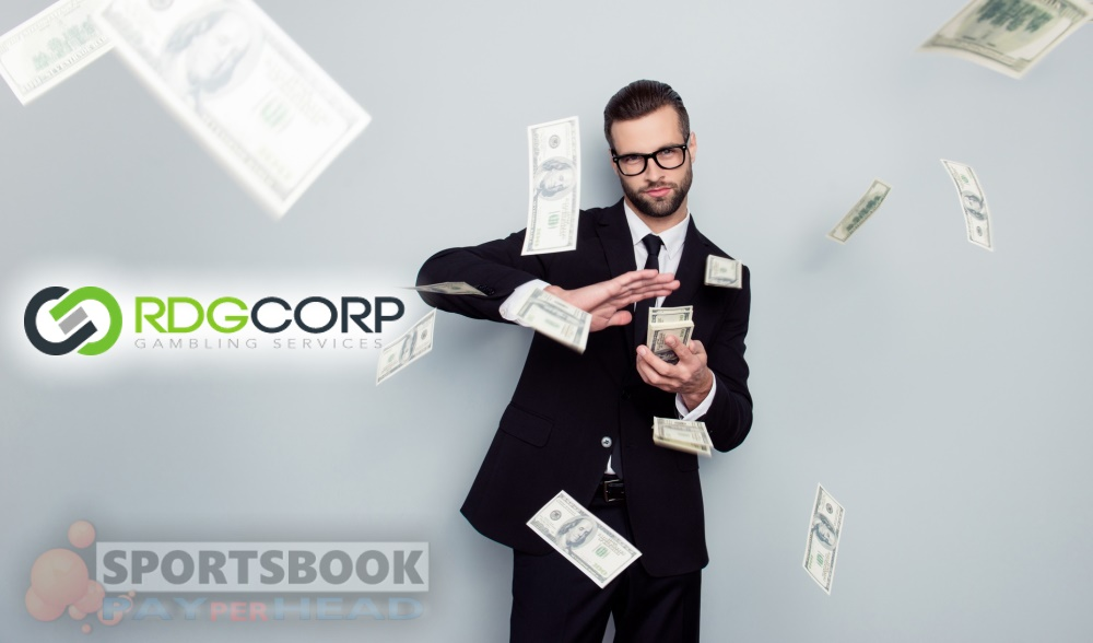 How Do Bookies Make Money?