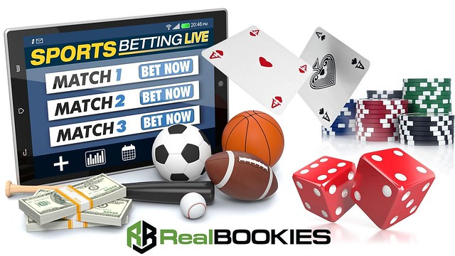 Sports Betting Websites That Can Offer Good Tips