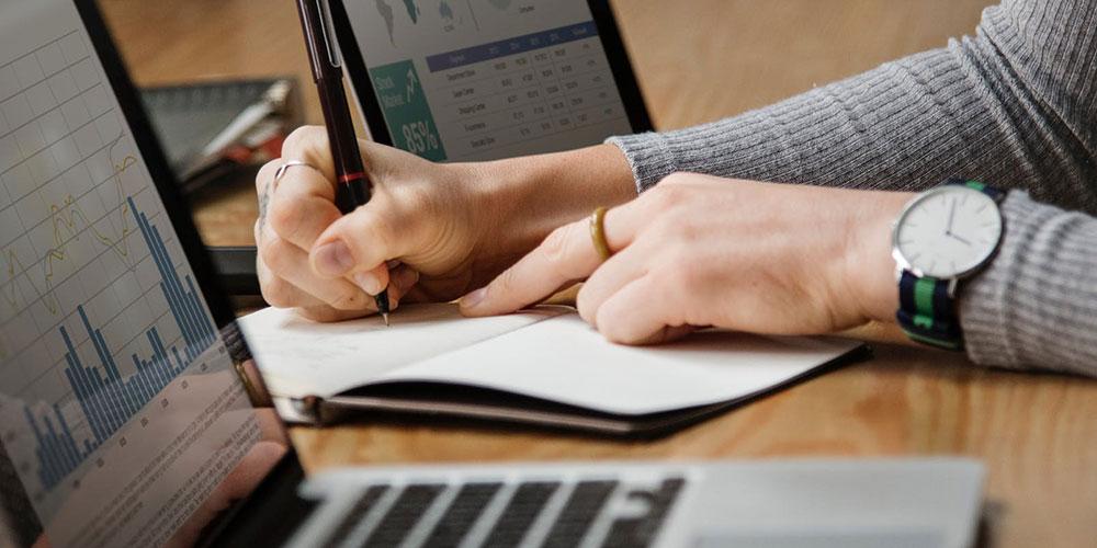 PPC Strategies to Grow Bookie Business
