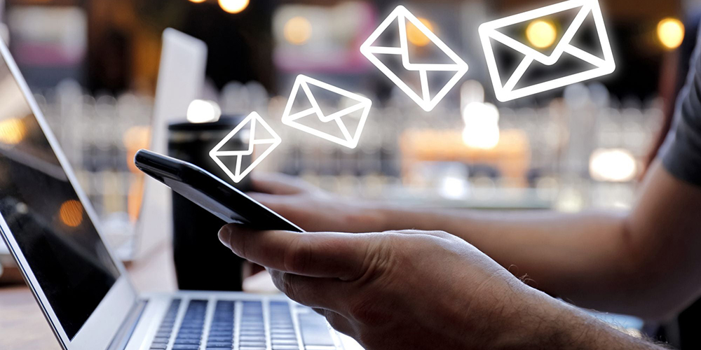 Effective Ways to Collect Emails for Bookie Email Marketing